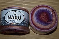 Angora Luks Color - 81918