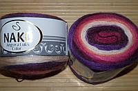 Angora Luks Color - 81917