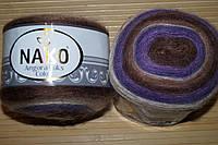 Angora Luks Color - 81921