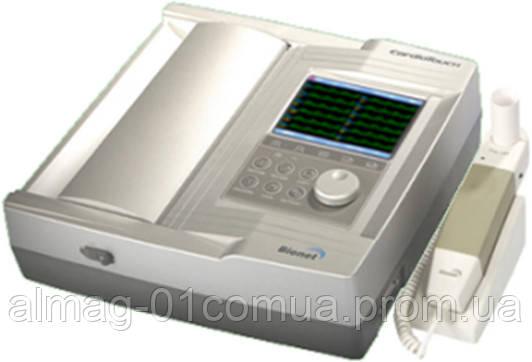 Электрокардиограф Cardio Touch 3000S