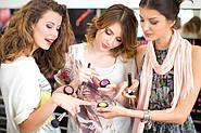 Дюжина способов для привлечения клиентов в салон красоты