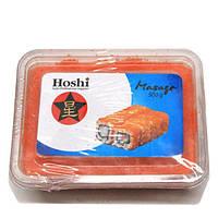 Икра Масаго Оранжевая 0,5 HOSHI