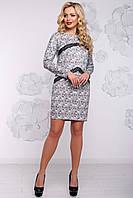 Красивое платье  SV 2919, фото 1