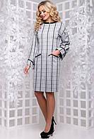 Оригинальное женское платье  SV 2900, фото 1