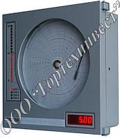 Регистрирующие приборы ДИСК-250, КСП4,КСП-3,КСП-2,КСУ-2,КСМ-4,КСД3