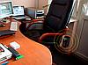 HANDY HEATER ROVUS 400W - портативный обогреатель, экономный, компактный, домашний, мини, фото 4
