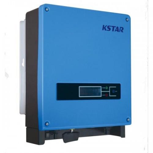 KSTAR KSG-10K-DM