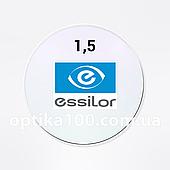 Французская линза для очков Essilor 1,5 Orma Trio Clean