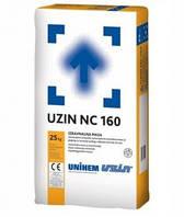 Uzin NC 160, 25 кг