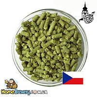 Хмель Agnus (Чехия) 100 грамм