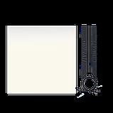 Керамический обогреватель HYBRID белый, фото 2