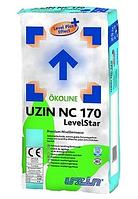 Uzin NC 170 LevelStar , 25 кг