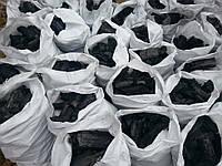 Древесный уголь Украина, фото 1