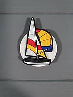 Держатель PopSocket HEROES Boat