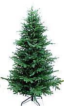 Литая елка Жозефина