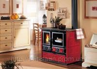 Варочная печь для дома nordica