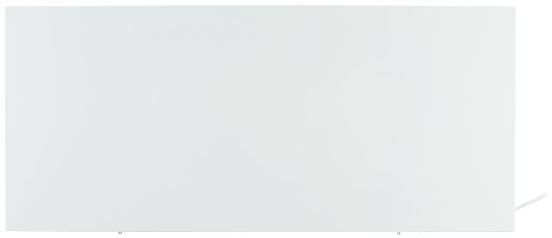 Инфракрасный обогреватель Sun Way SW–750