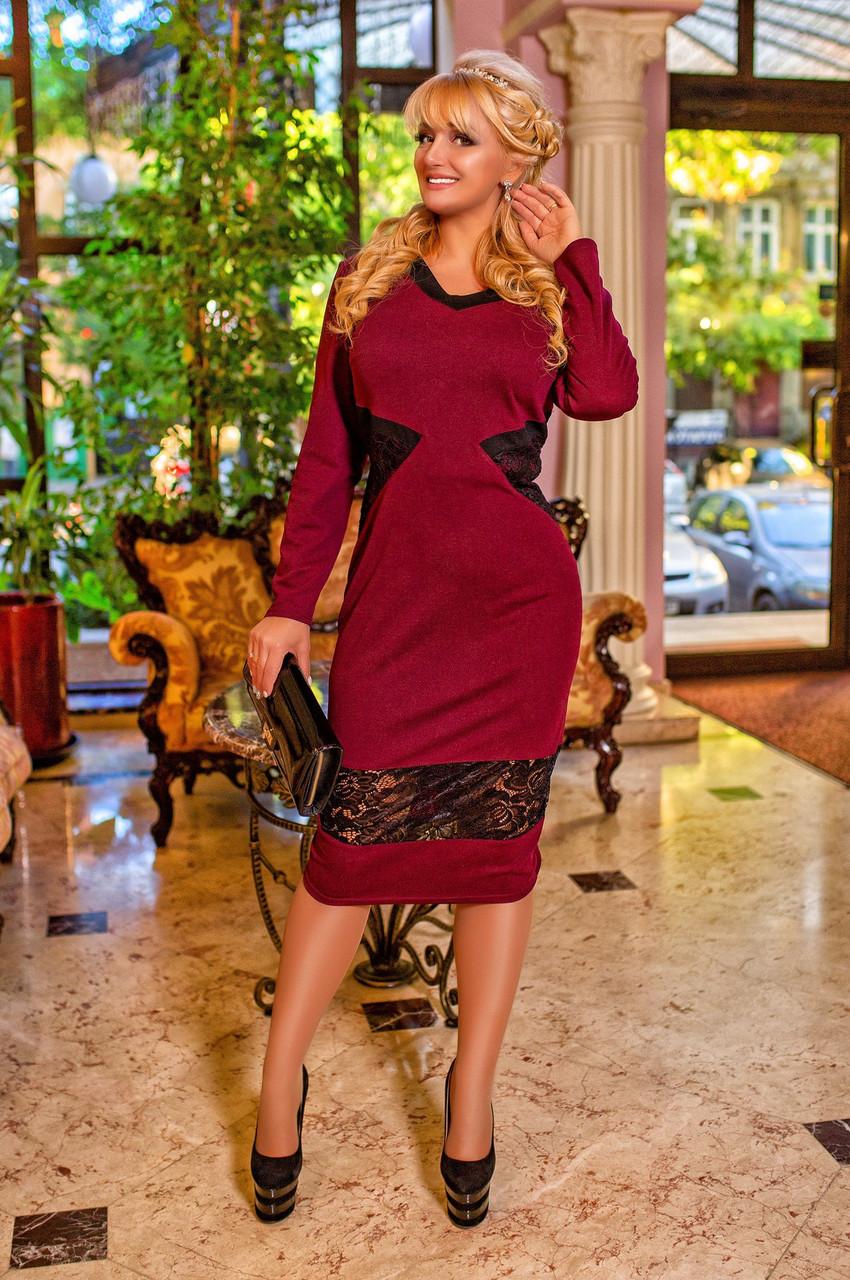 Платье женское ап0155
