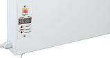 Инфракрасный обогреватель Sun Way Hybrid SWHRE 700 с программатором, фото 2