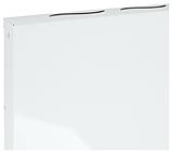 Инфракрасный обогреватель Sun Way Hybrid SWHRE 700 с программатором, фото 3