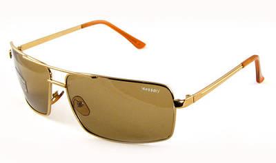 Мужские солнцезащитные очки Messori