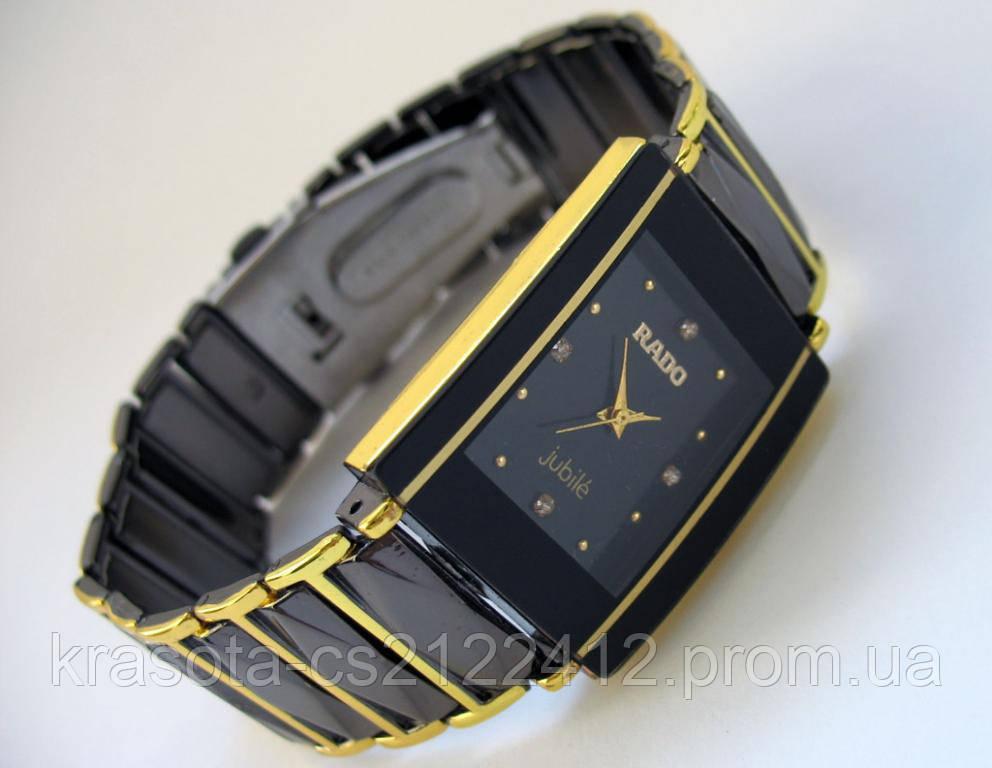 Продажа наручных часов Rado