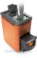 Печь термофор гейзер