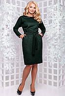Элегантное женское платье  SV 2882, фото 1