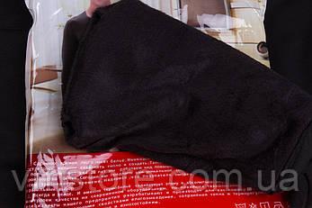 Кальсоны начес мужские Vovoboy 0202, фото 2