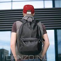 Рюкзак кожаный mod.BORDER, фото 1