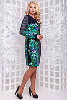 Праздничное платье SV 2856, фото 1