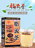 Чай для похудения из горькой дыни, 160г (40пак), фото 2