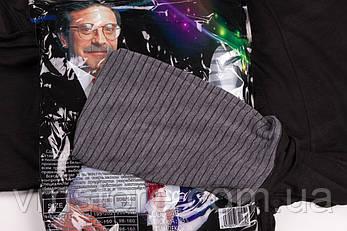 Комплект термо белья мужского Vovoboy, большие размеры 0211, фото 2