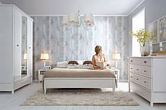 Спальня Orland