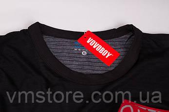 Комплект термо белья мужского Vovoboy 0207, фото 2