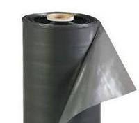 Пленка полиэтиленовая 60-220мкм (вторичка)