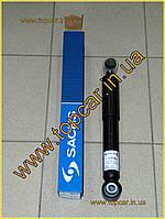Амортизатор задний Peugeot Partner II 08-  Sachs 314 005