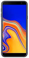 Смартфон SAMSUNG Galaxy J4+ SM-J415 Black