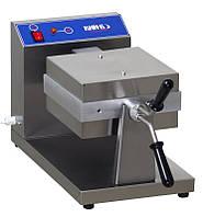 Аппарат для приготовления сосисок в тесте, Корн-дог СТ 5