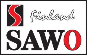 Оборудование для бань и саун SAWO (Финляндия)