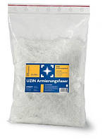 Uzin Армирующая фибра Armierungsfaser, 0,15 кг
