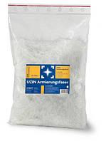 Uzin Армирующая фибра Armierungsfaser, 0,25  кг