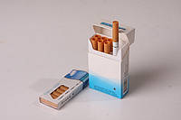 Картридж к Электронной  сигарете