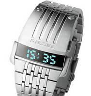 Часы Diesel Predator: почему не стоит покупать нашумевшие часы Дизель Хищник