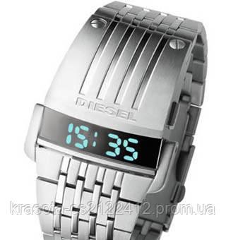 Купить часы из армейской стали часы наручные с российским гербом