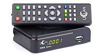 UCLAN T2 HD SE Internet без LED, фото 1