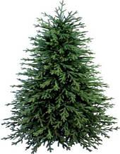 Литая елка Валерия