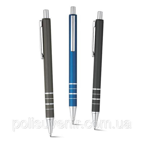 Кулькова ручка Флума
