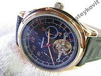 Мужские механические часы MONTBLANC TimeWalker , фото 1