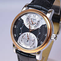 Часы мужские MONTBLANC механика автоподзавод ААА, фото 1